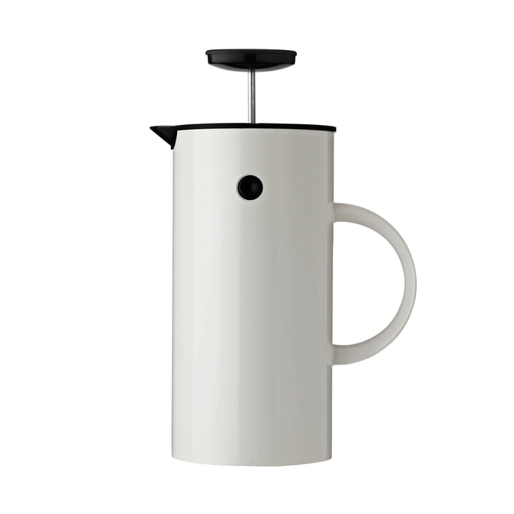 Stelton – kaffebrygger