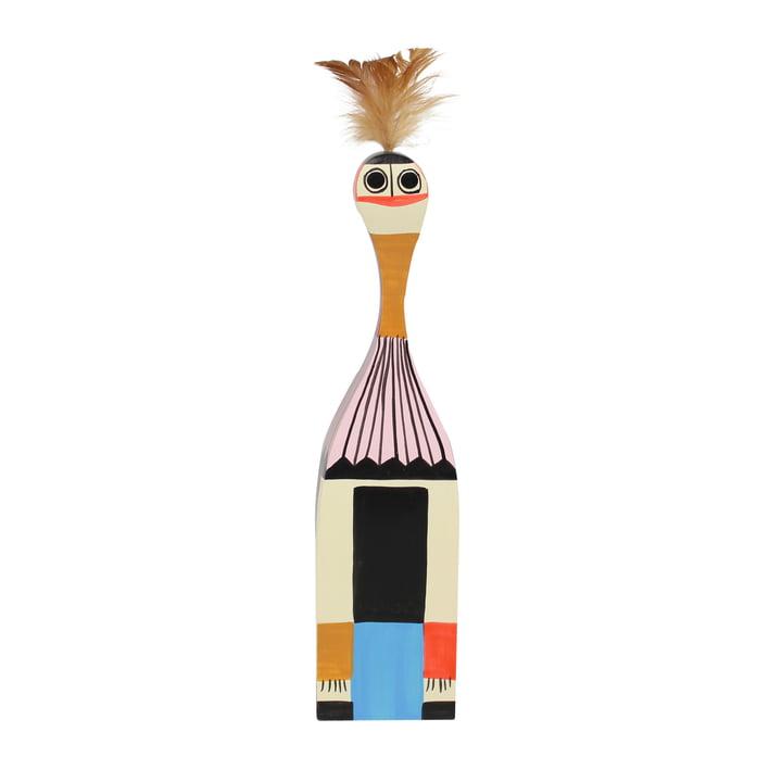 Vitra – Wooden Dolls – nr. 1