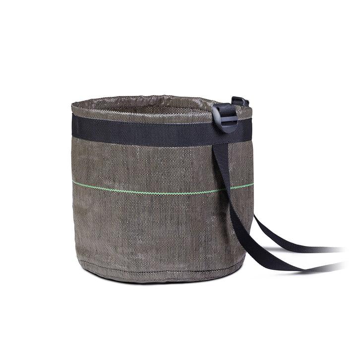 Bacsac – Pot Accroché altanpose