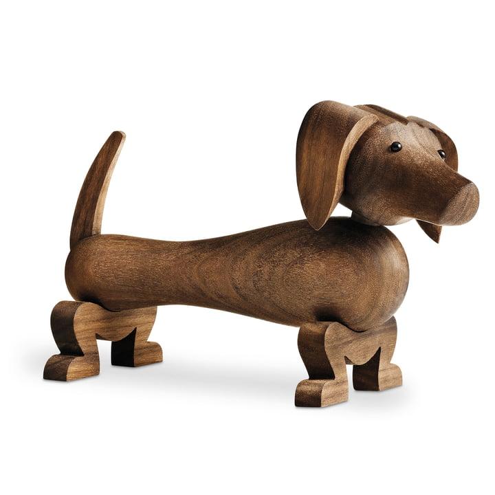Kay Bojesen – træhund
