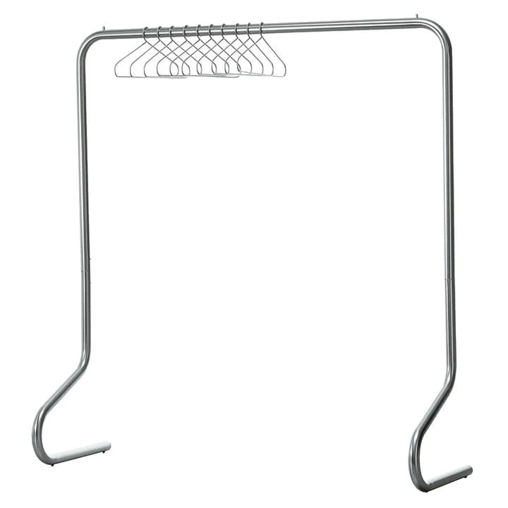 Cappellini – Hangman tøjstativ – 150 cm