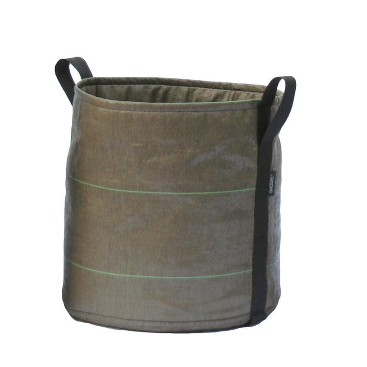 Bacsac Pot plantepose – 50 liter