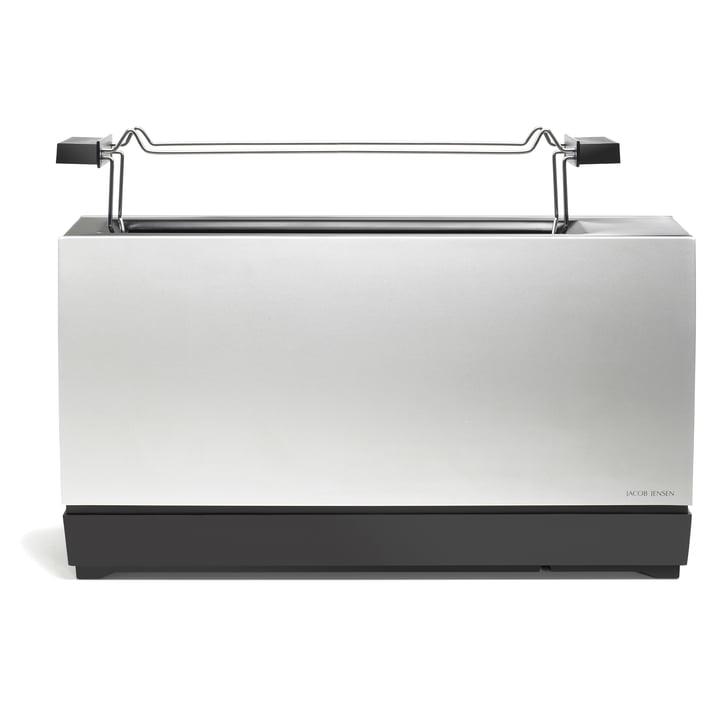Jacob Jensen – One-Slot Toaster II