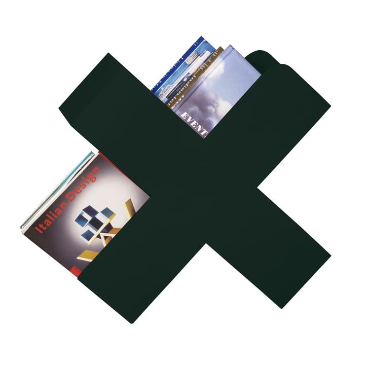 Mox – Bukan magasinholder