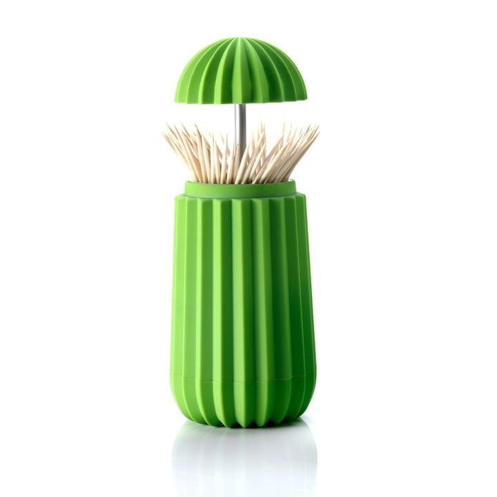 Cactus tandstikker indehaveren fra Essey
