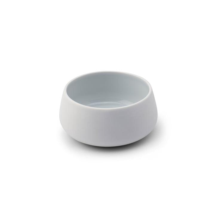 Skagerak – Nordic skål, ∅ 12 cm