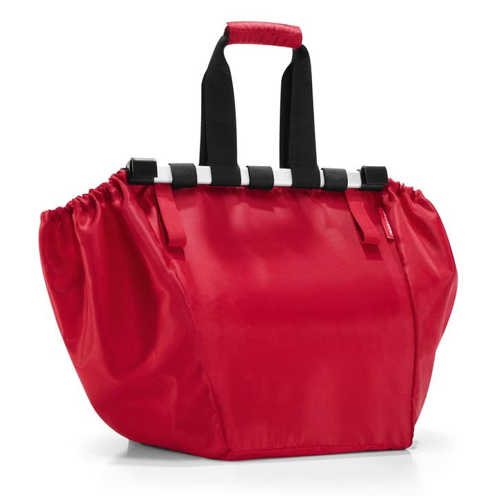 reisenthel – easyshoppingbag – rød