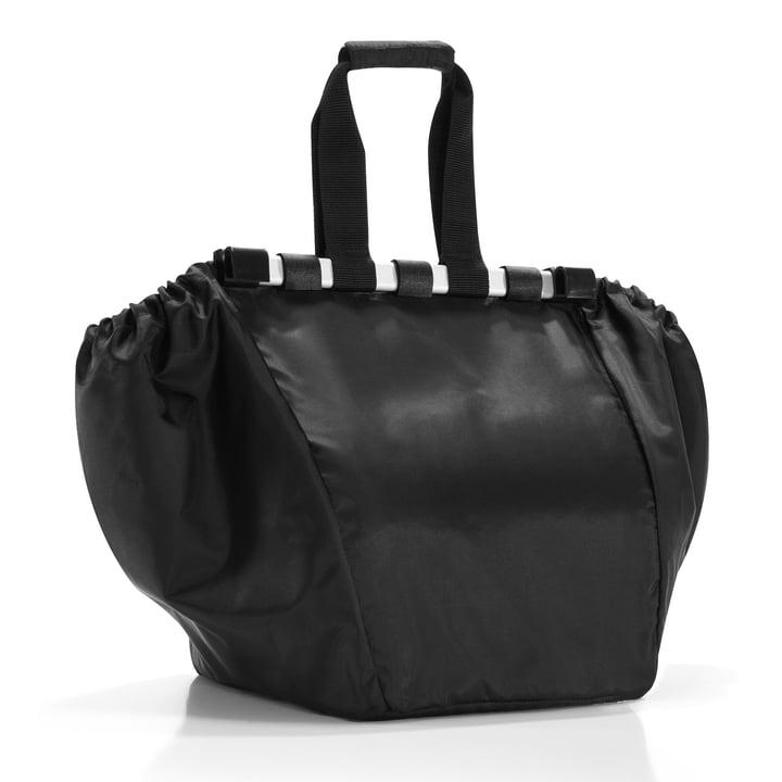 reisenthel – easyshoppingbag – sort