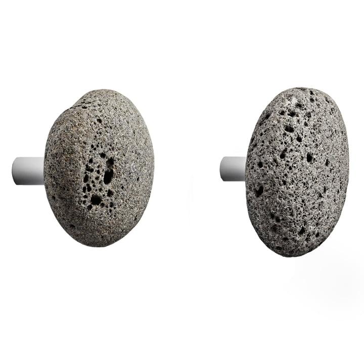 Normann Copenhagen - Stone wall kroge - sæt