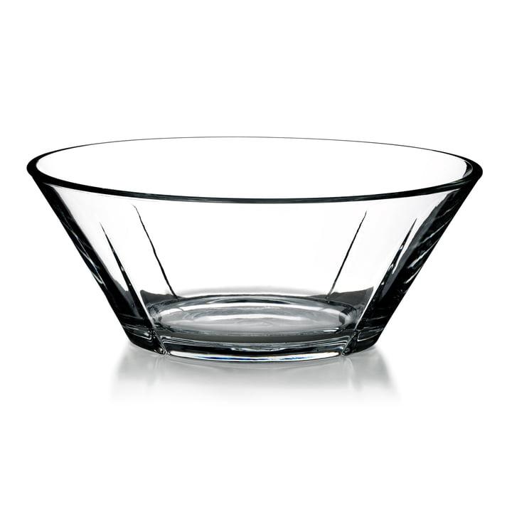 Rosendahl – Grand Cru glasskål, skål