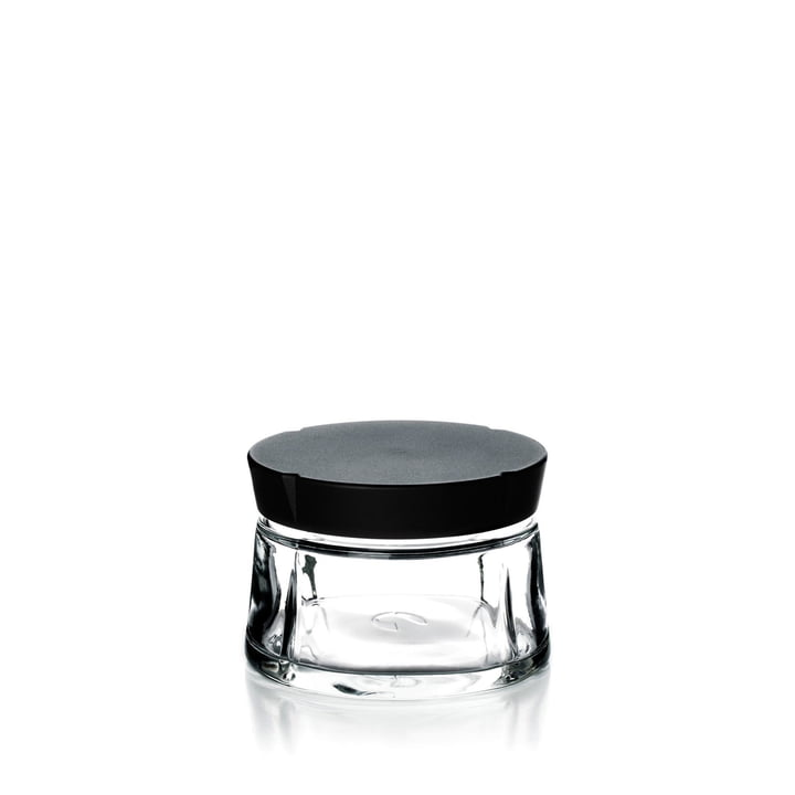 Rosendahl – Grand Cru opbevaringsglas, 0,25 l