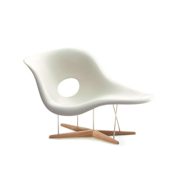 Vitra – miniature La Chaise