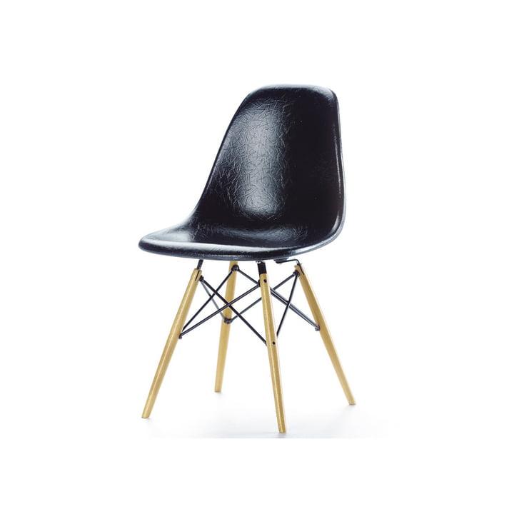 Vitra – Miniature Eames DSW stol
