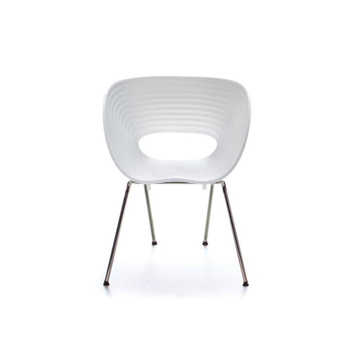 Vitra – Tom Vac stol, miniature