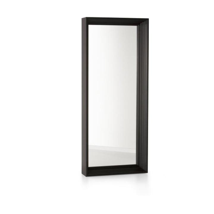Moooi – Frame spejl