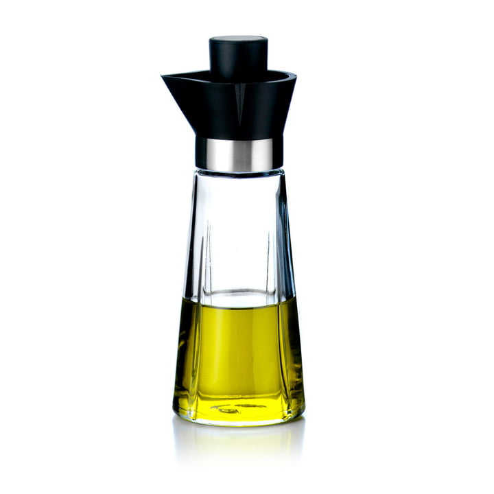 Rosendahl – Grand Cru olie/eddikeflaske
