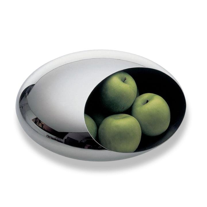 Philippi – Cocoon frugtskål, Ø 30 cm