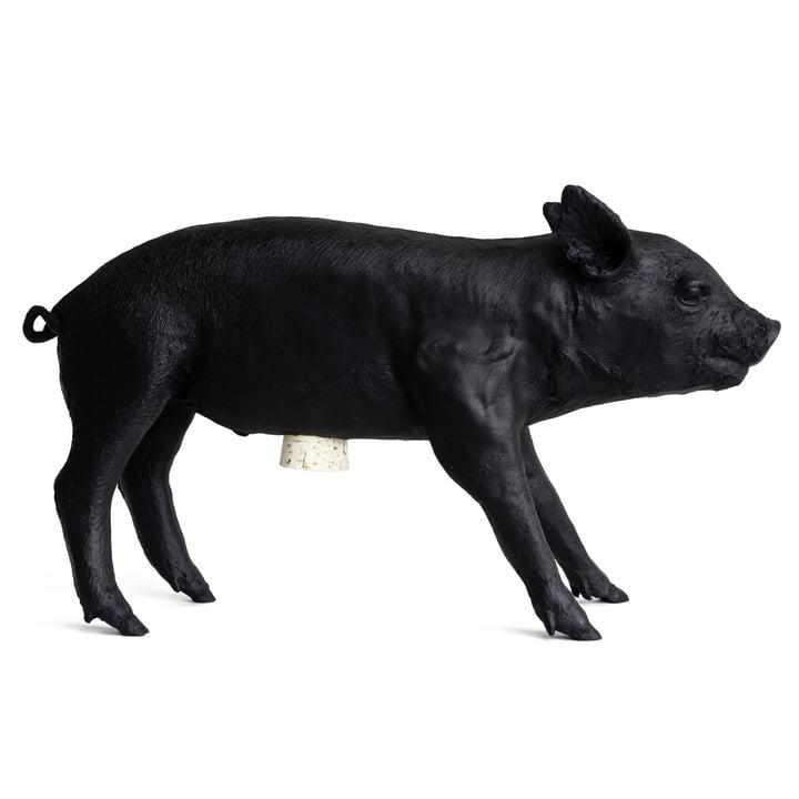 areaware – Pig Bank, matsort