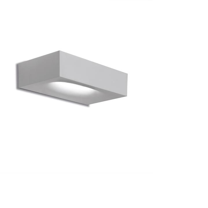 Melete LED væglampe fra Artemide