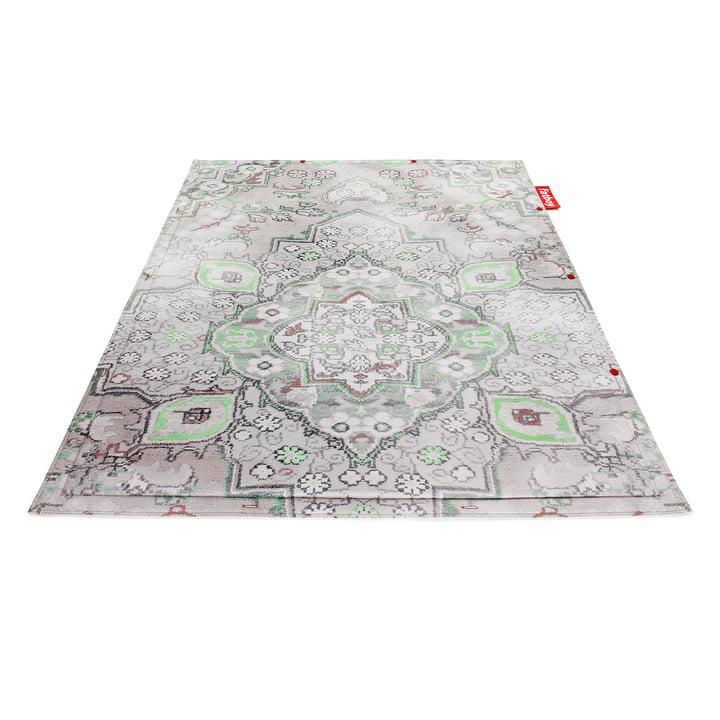 Fatboy – non flying carpet, stor, persisk, limefarvet
