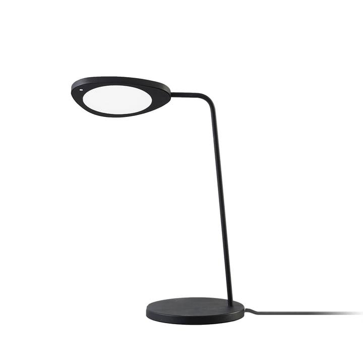 Muuto – Leaf bordlampe