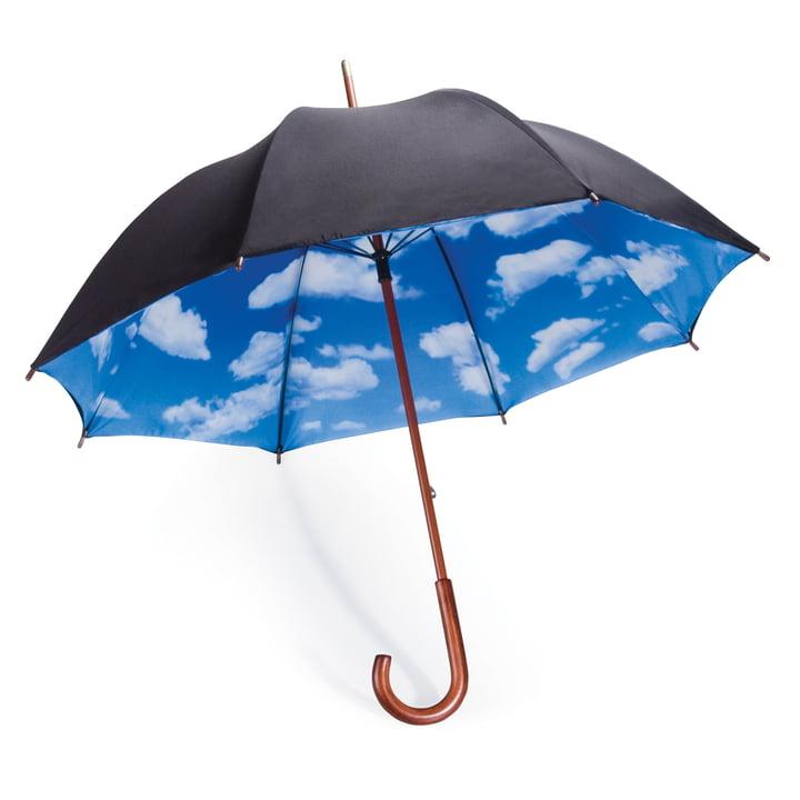 Paraplyen Sky fra MoMA kollektionen