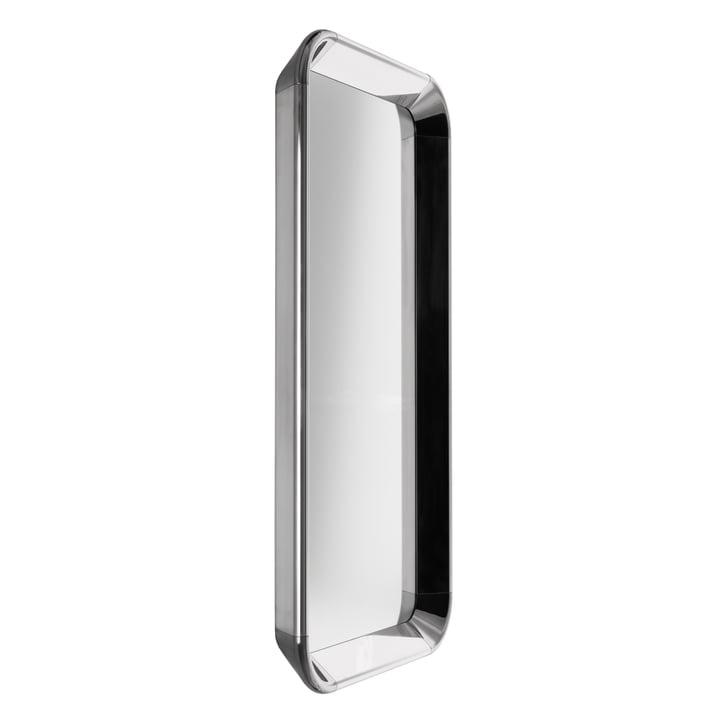 Magis – Déjà-vu spejl, 137 x 73 cm, aluminium