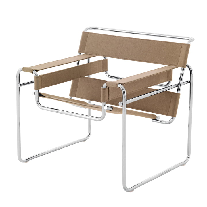 Knoll – Wassily Canvas