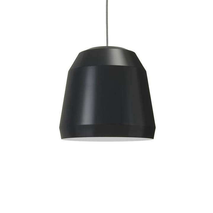 Mingus P1 pendel fra Lightyears i Nearly black