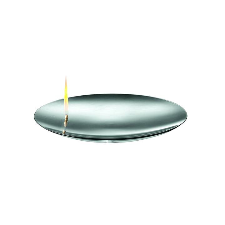 mono – Concave – 13 cm