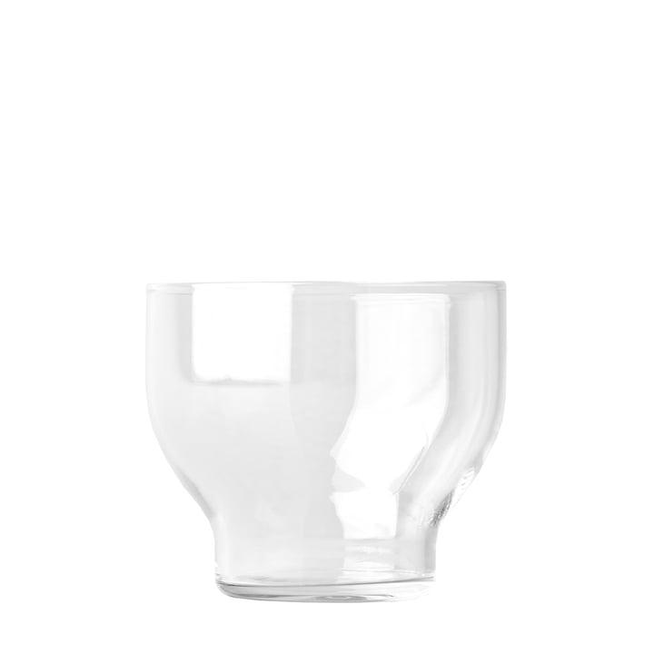 Menu – stabelbart glas, 18 cl