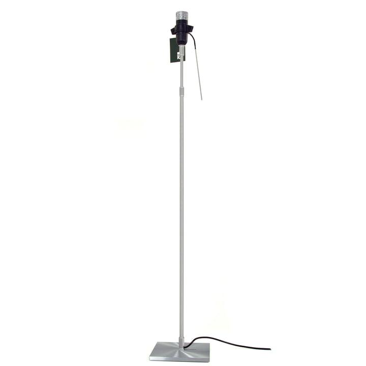 Luceplan – Costanza – standerlampe hoveddel
