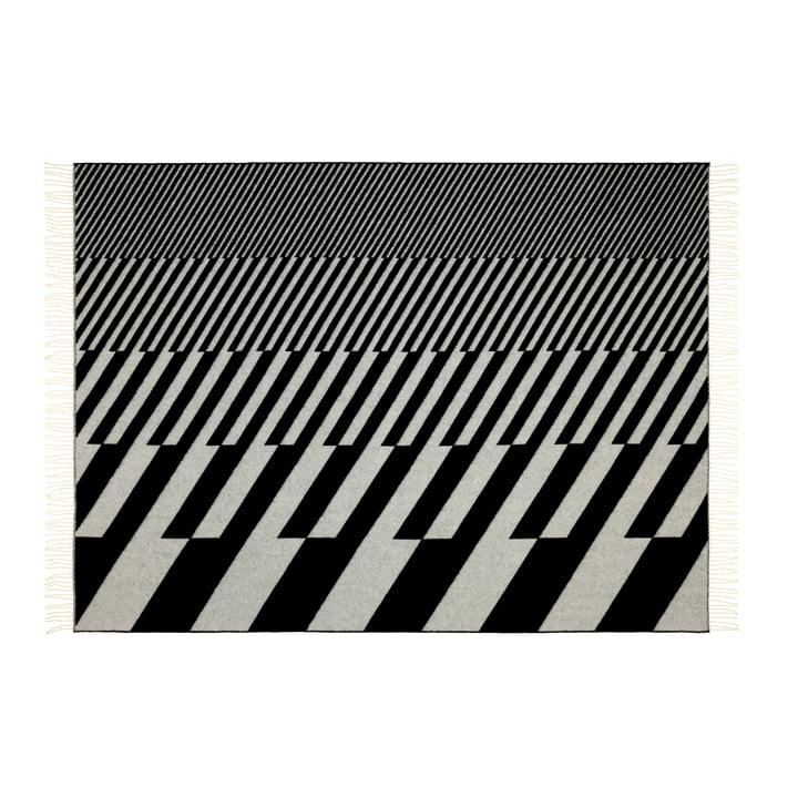 Vitra – Girard Diagonals uldtæppe – forside