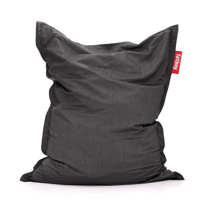 Original Outdoor beanbag i kul fra Fatboy