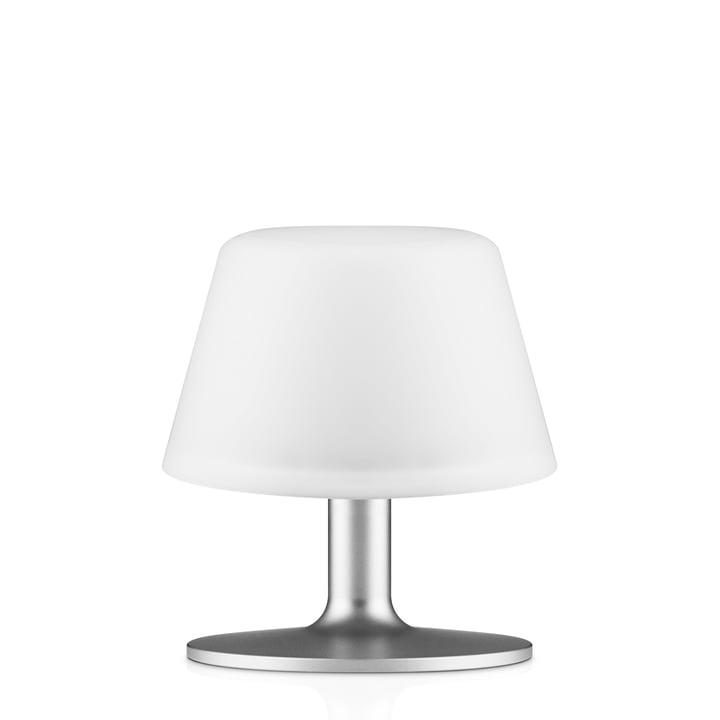 Eva Solo – SunLight – bordlampe
