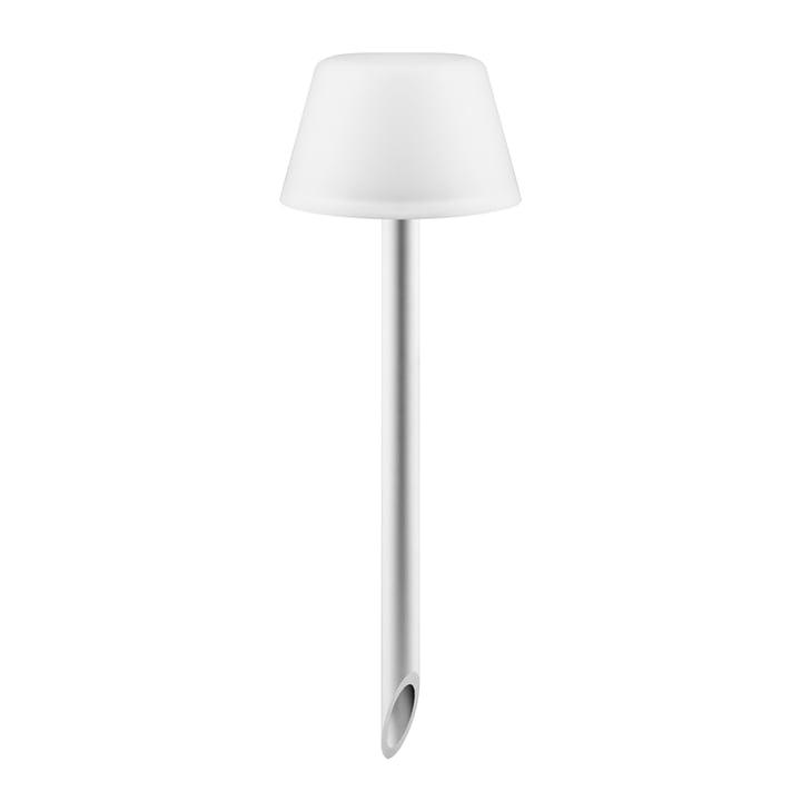 Eva Solo – SunLight – havelampe