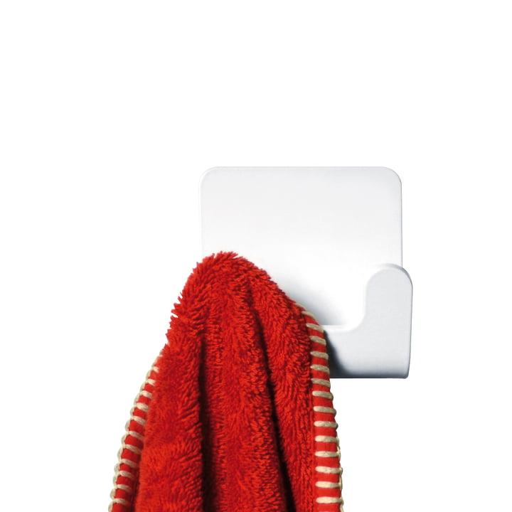 Radius – Puro – håndklædekrog