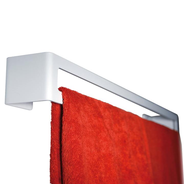 Radius – Puro – håndklædestang, væg
