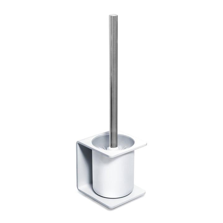 Radius – Puro – toiletbørste