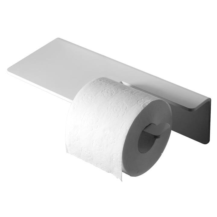 Radius – Puro – toiletrulleholder