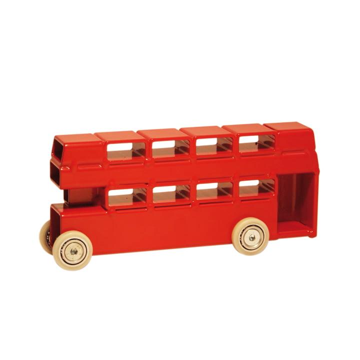 Magis – Archetoys London-bus