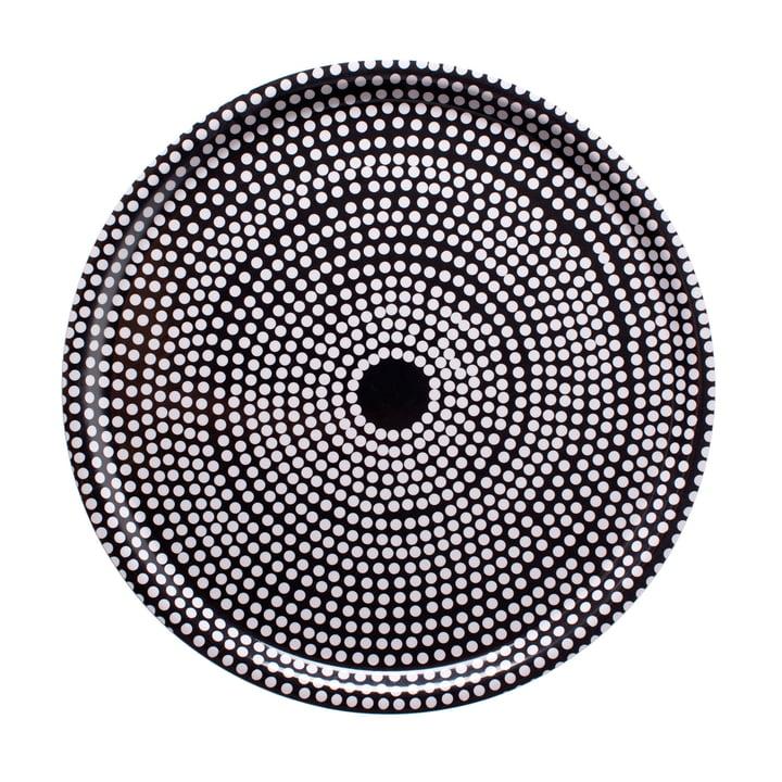 Marimekko – Fokus rund bakke, Ø 46 cm