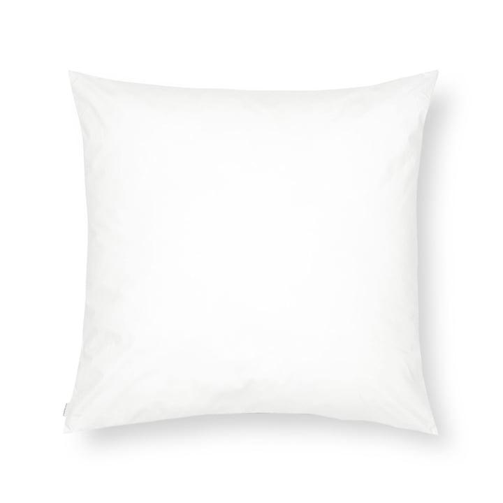 Marimekko – monteringspude, 50 x 50 cm