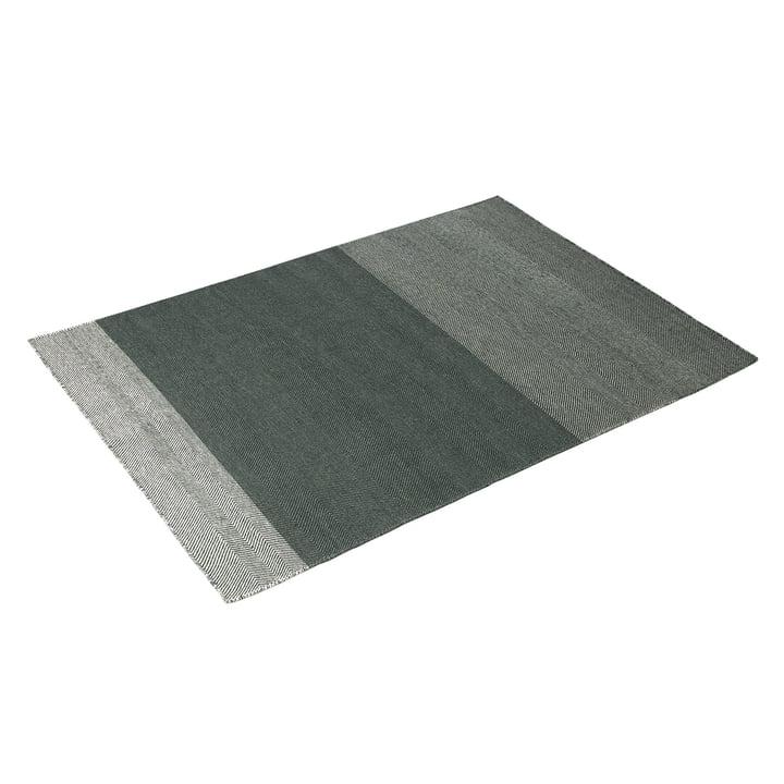 Muuto – Varjo tæppe, 200 x 300 cm, grå