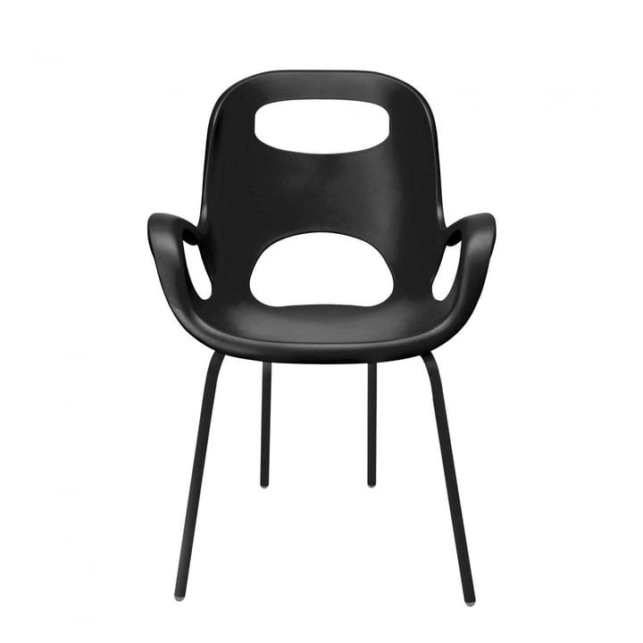 Umbra – Oh Chair, sort