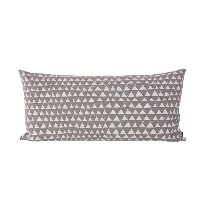 ferm LIVING – Mountain Cushion