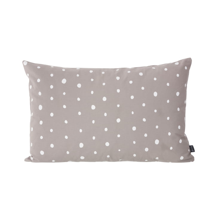 ferm LIVING – Dotted pude