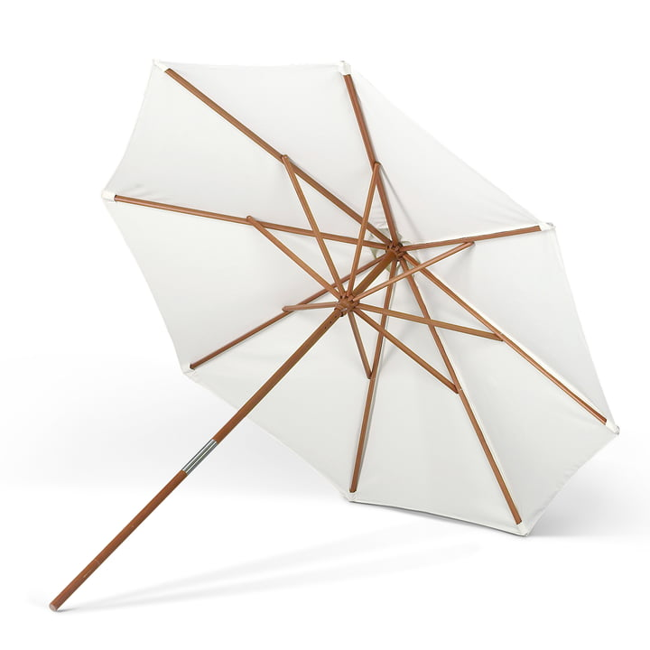 Skagerak – Catania parasol, meranti