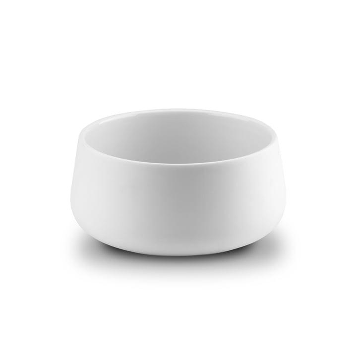 Skagerak – Nordic skål, ∅ 16 cm