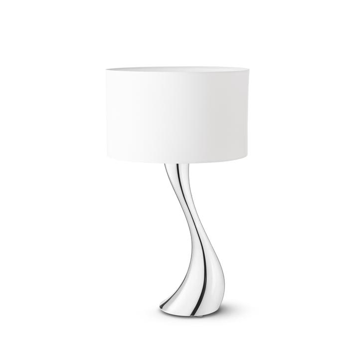 Cobra bordlampe fra Georg Jensen